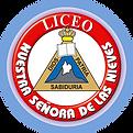 0 logo-escudo-DISEÑADO-EN-RIC-pequeño - resplandor.png