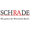 Logo_Schrade-removebg-preview.png