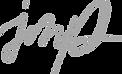 Johanna_Logo_Draft_1_Grau-removebg-previ