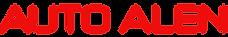 cropped-Auto-Alen-Logo-FINAL-red-1024x16