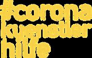 Logo Corona-Hilfe-p-500.png