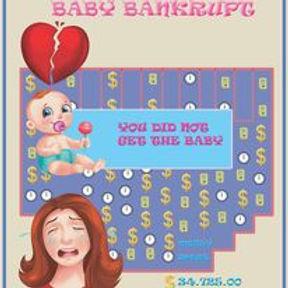 babybankrupt.jpg