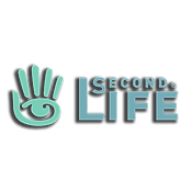 Second Life Codes