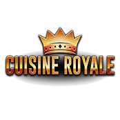 Cuisine Royale Codes