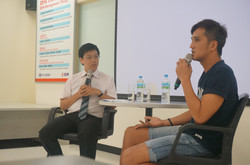 1030917-三陽工業-馬志翔專訪