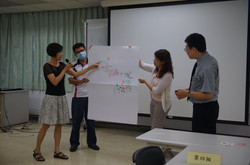 1030624-中華電信(高雄)-教練式教導