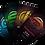 Thumbnail: DISC性格模式測驗-基礎工作版