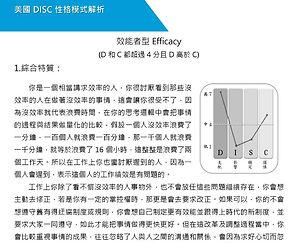 DISC專業版-結果02.JPG