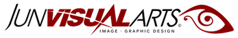 junvisual-logo1.png