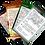 Thumbnail: DISC性格模式測驗-基礎兩性版