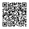 qrcode-心惢LINE_.png