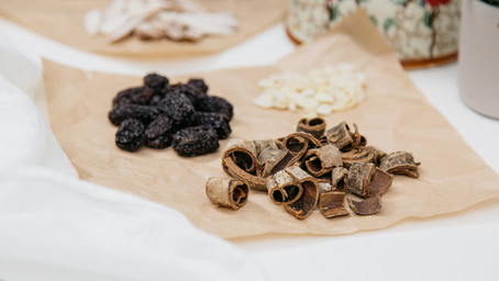 Understanding Kidney Function in Traditional Chinese Medicine