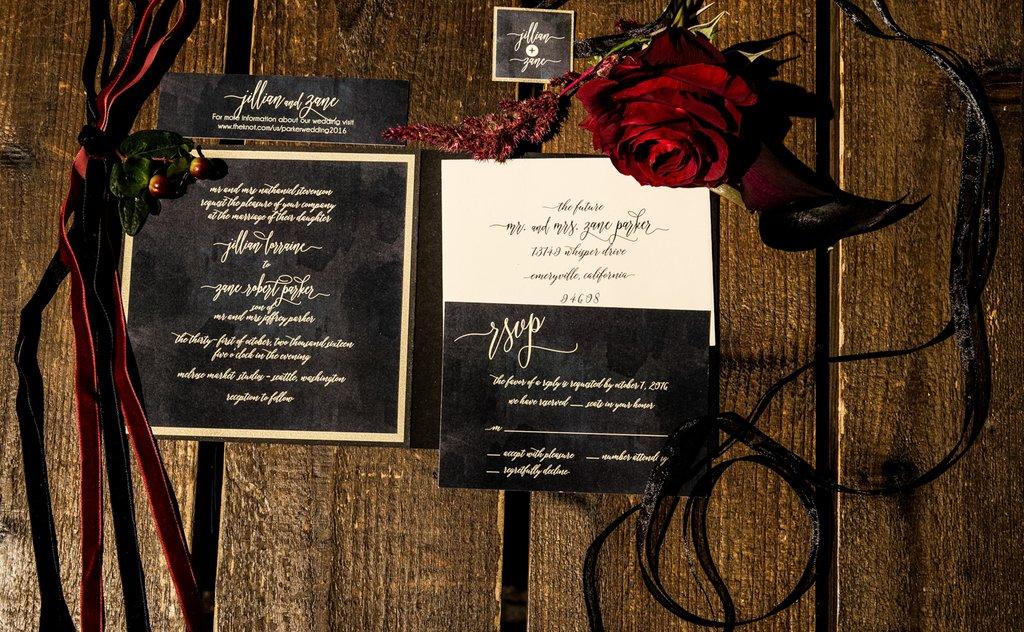 Romantic-Halloween-Wedding (6)