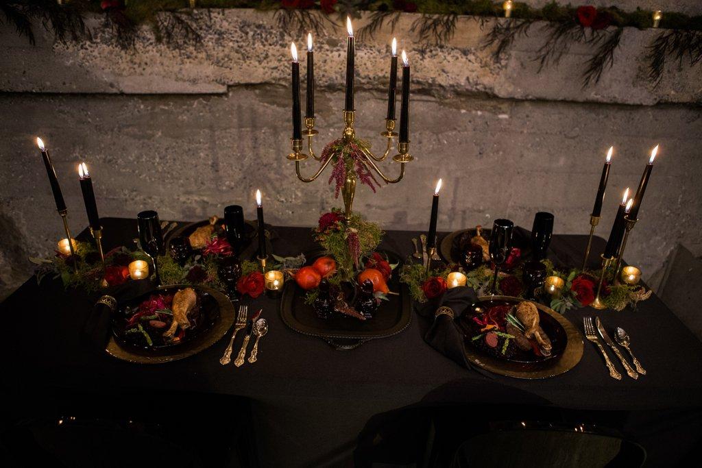 Romantic-Halloween-Wedding (9)