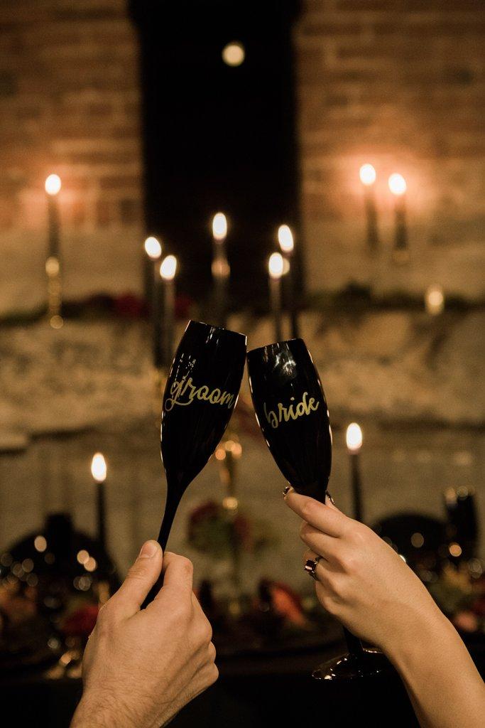 Romantic-Halloween-Wedding (11)