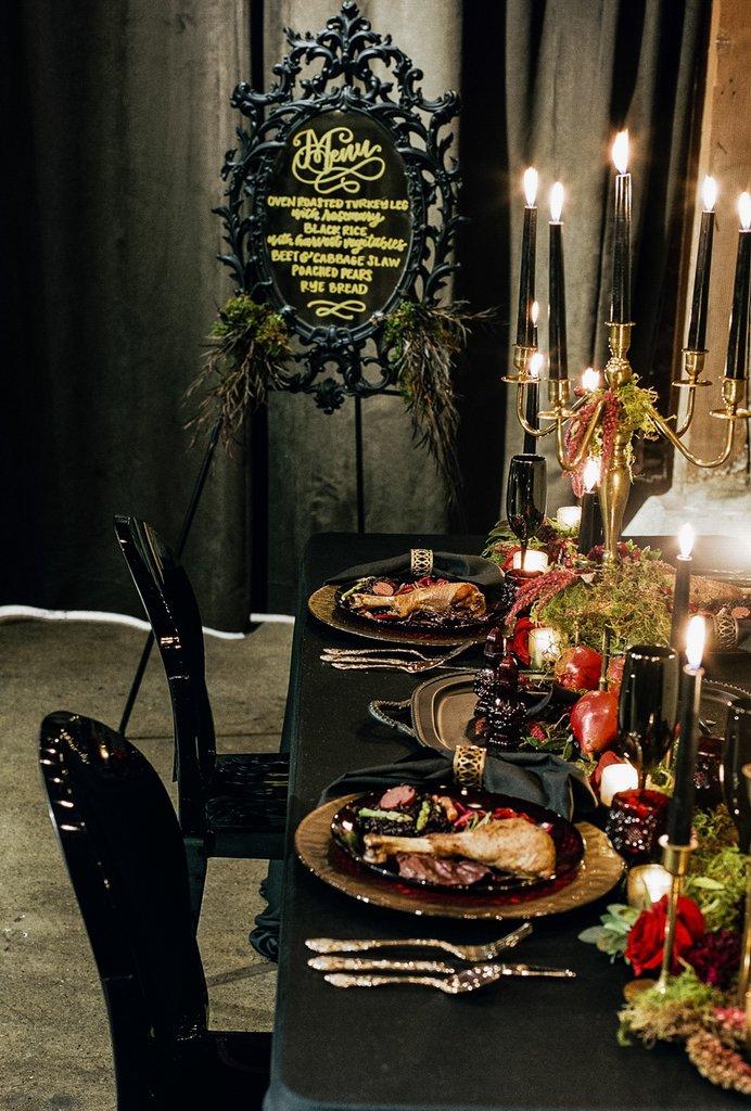 Romantic-Halloween-Wedding (20)