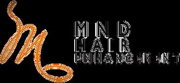 web-logo-MND_edited.png