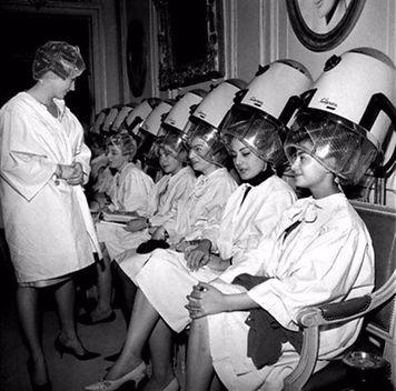beauty-salons-1950s-60s-2.jpg