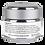 Thumbnail: Anti-Wrinkle Marine Stem Cell Cream
