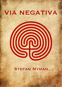 Via Negativa cover 2.png