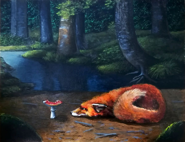 Fox%20and%20Shroom_edited.jpg