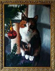 Christmas Cat.jpg