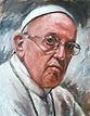 Pope_Francis_–_Oil_Study.jpg