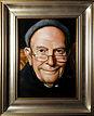 Fr. Thomas Keating.jpg