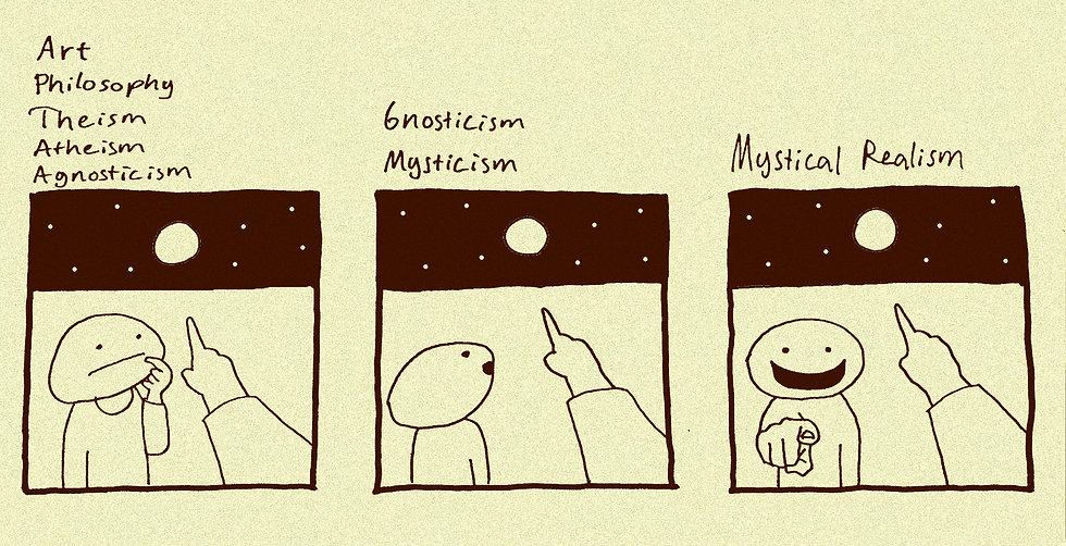 mystical%20realism%20cartoon2_edited.jpg