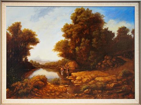 Landscape with Baptism.jpg