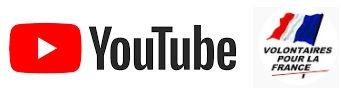 youtubevpf.jpg