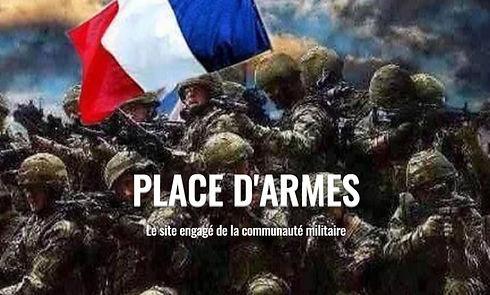 place%20darmes_edited.jpg