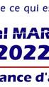 Les vrais enjeux de l'élection présidentielle de 2022