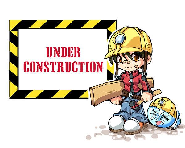 Under-Construction-Anime.jpg