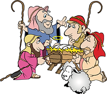 shepherds-at-manger.png