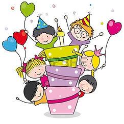 Kids celebrate.jpg