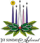 Advent #1.jpg