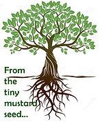roots-clipart-mustard-tree-6.jpg