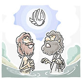 the-baptism-of-jesus-clipart-8.jpg