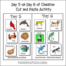 creation-activity-sheet-4-92 (1).jpg