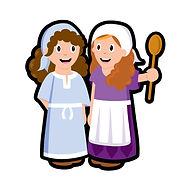 Mary & Martha.jpg