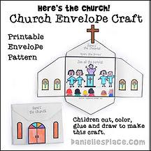 church-envelope-craft-pic.jpg