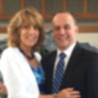 Lynne & Mark.jpg