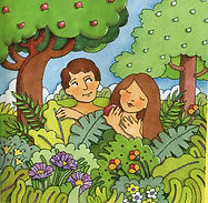 Adam & Eve.jpg