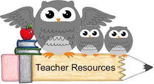 teacher_resources.jpg