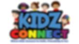 Kidz-connect.png