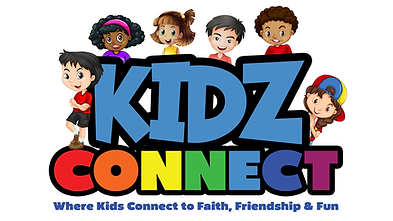Kidz-connect.png