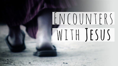 Encounters-with-Jesus-Cover_1024x1024.jp