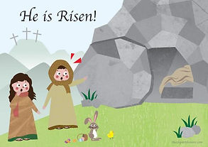 He is risen-1.jpg