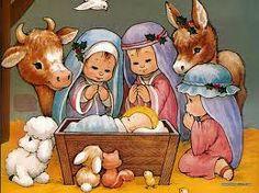 nativity-scenes.jpg